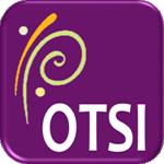 OTSI logo